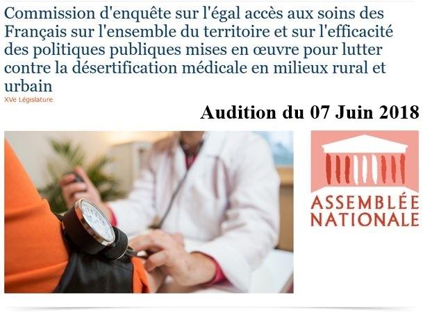Image_Commission_Enquete_Assemblée_Nationale_20181015
